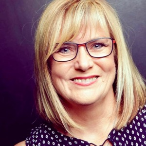 Birgit Aulich
