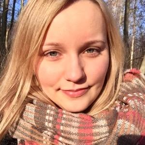 Carolin Siebert