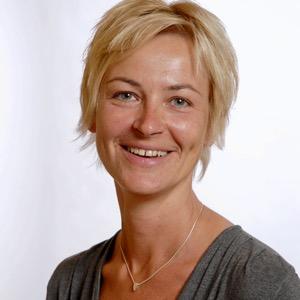 Helene Loering