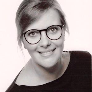 Kathrin-Wittke