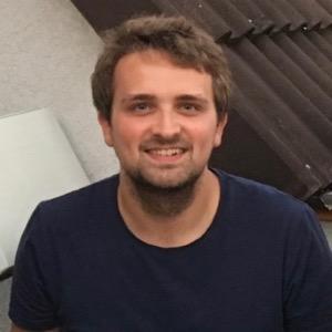 Matthias-Rupieper