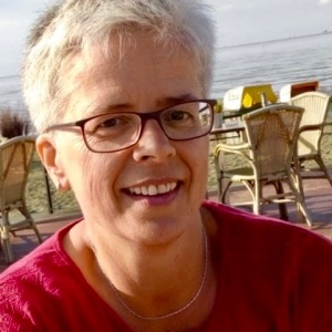 Sabine Kasperek