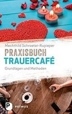 Trauerbuch